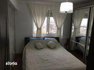 Apartament de vanzare, Constanța (judet), Centru Vechi - Foto 3
