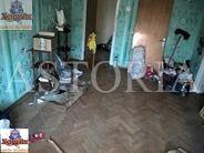 Apartament de vanzare, Argeș (judet), Piteşti - Foto 4