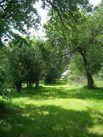 Dom na sprzedaż, Szebnie, jasielski, podkarpackie - Foto 10