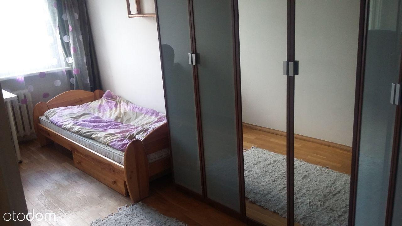 Mieszkanie na wynajem, Kraków, Bieżanów-Prokocim - Foto 7