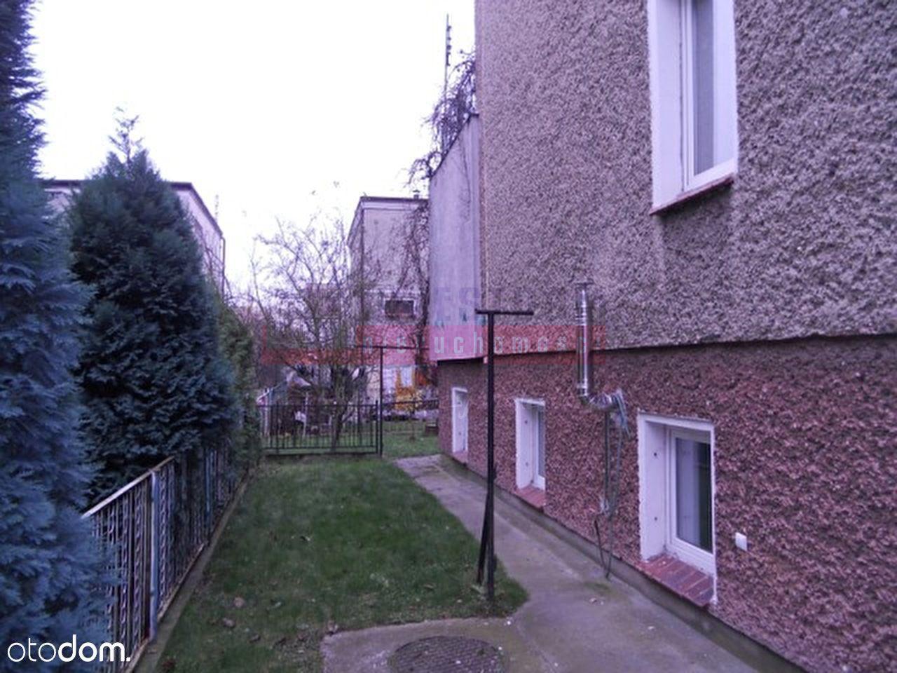 Dom na sprzedaż, Wrocław, Fabryczna - Foto 13