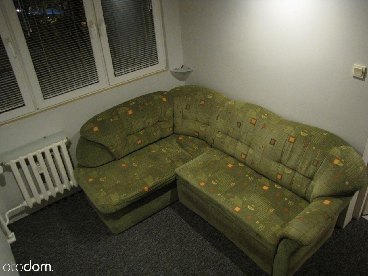 Mieszkanie na wynajem, Poznań, Górczyn - Foto 2