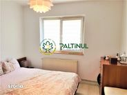 Apartament de vanzare, Sibiu (judet), Strada Ștefan cel Mare - Foto 3