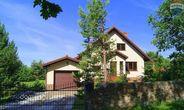 Dom na sprzedaż, Trelkowo, szczycieński, warmińsko-mazurskie - Foto 1