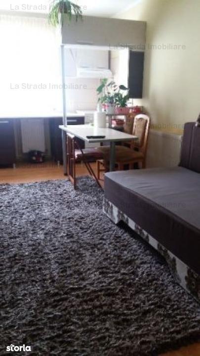 Apartament de vanzare, Cluj (judet), Calea Baciului - Foto 3