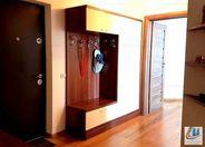 Apartament de vanzare, București (judet), Prelungirea Ghencea - Foto 14