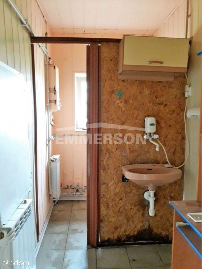 Dom na sprzedaż, Słupno, płocki, mazowieckie - Foto 7