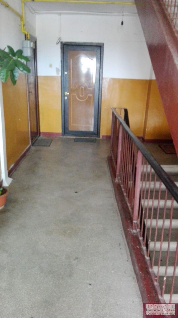 Apartament de vanzare, Arad - Foto 5