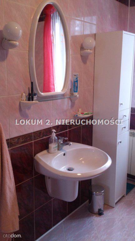 Dom na sprzedaż, Strumień, cieszyński, śląskie - Foto 6
