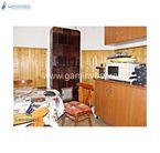 Apartament de vanzare, Bihor (judet), Orașul Nou - Foto 7