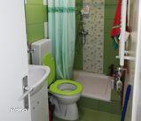 Apartament de vanzare, Cluj (judet), Strada Vasile Lupu - Foto 3
