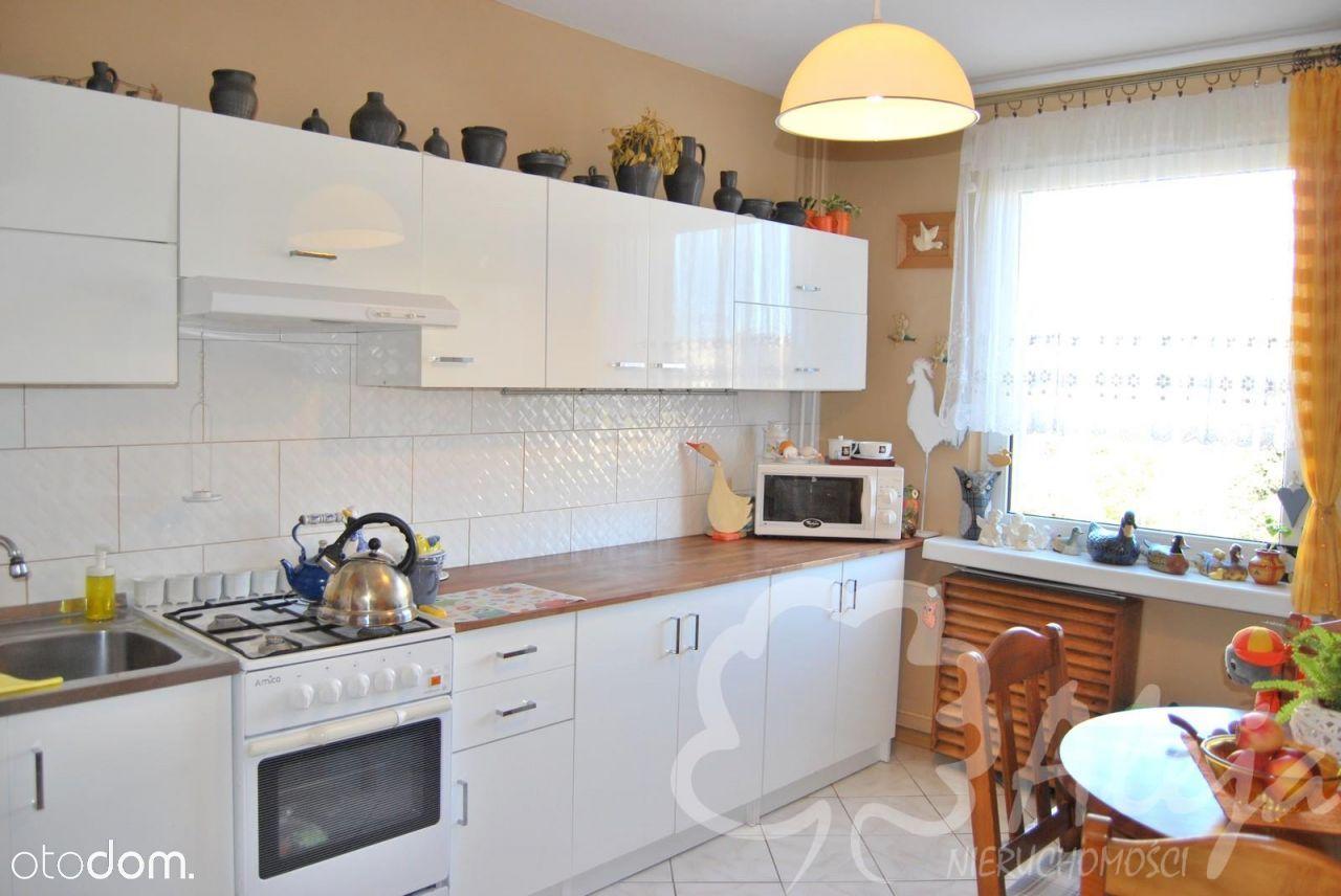 Mieszkanie na sprzedaż, Częstochowa, Północ - Foto 1