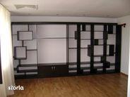 Apartament de vanzare, Ilfov (judet), Strada Nufărului - Foto 3