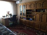 Apartament de vanzare, București (judet), Rahova - Foto 11