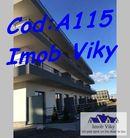 Apartament de vanzare, Navodari, Constanta - Foto 3
