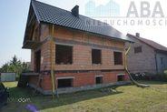 Dom na sprzedaż, Lądek, słupecki, wielkopolskie - Foto 1