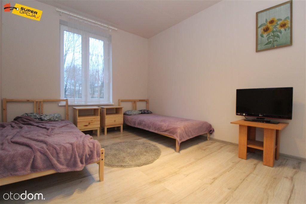 Mieszkanie na wynajem, Kraków, Bronowice Wielkie - Foto 2