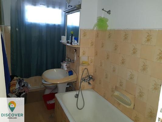 Apartament de vanzare, Iași (judet), Iaşi - Foto 10