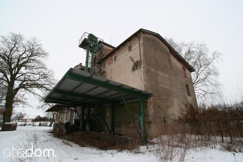 Lokal użytkowy na sprzedaż, Grabiny-Zameczek, gdański, pomorskie - Foto 2