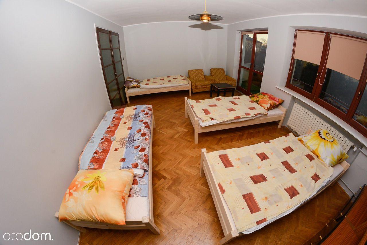 Dom na wynajem, Kraków, Bieżanów - Foto 14