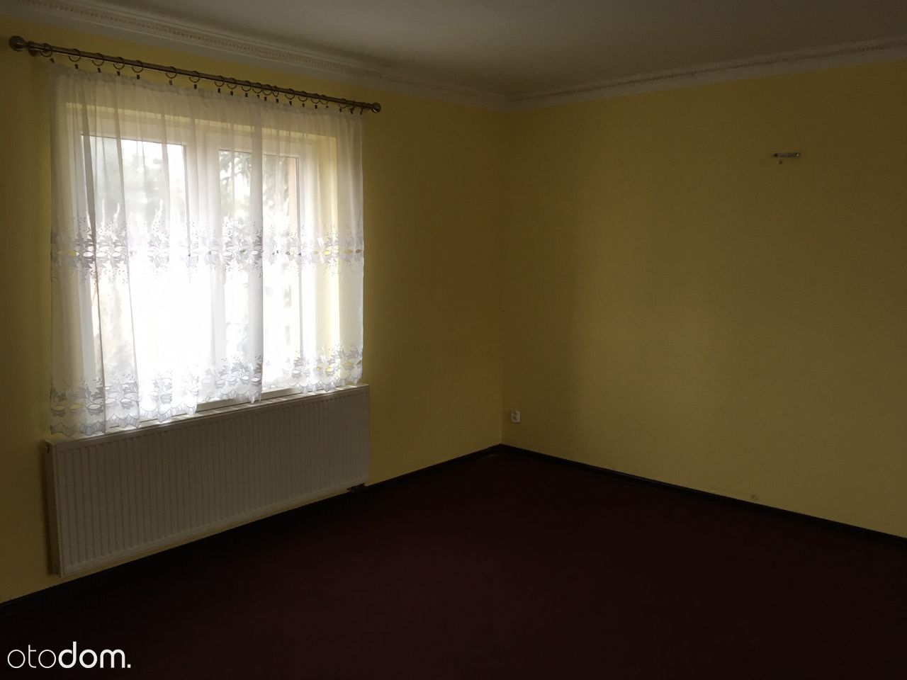 Dom na sprzedaż, Kowale Oleckie, olecki, warmińsko-mazurskie - Foto 6