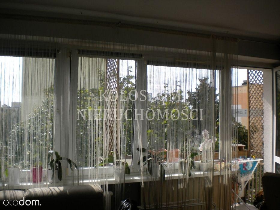 Mieszkanie na sprzedaż, Toruń, Rubinkowo - Foto 4