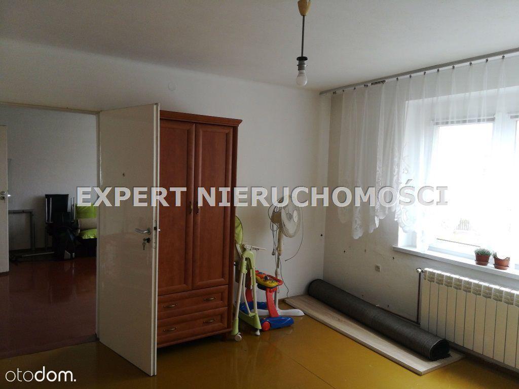Dom na sprzedaż, Pilchowice, gliwicki, śląskie - Foto 16