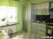 Dom na sprzedaż, Żyrardów, żyrardowski, mazowieckie - Foto 5