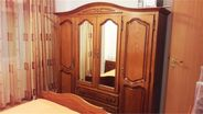 Apartament de vanzare, Argeș (judet), Strada C. A. Rosetti - Foto 3