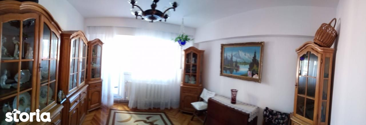 Apartament de vanzare, Argeș (judet), Nucșoara - Foto 1