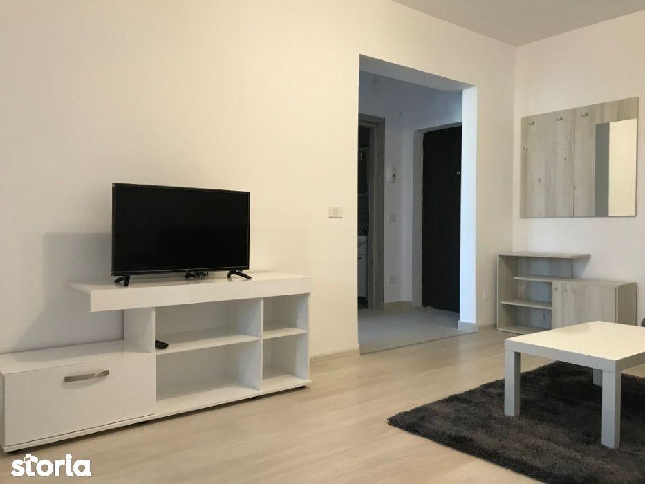 Apartament de inchiriat, București (judet), Drumul Binelui - Foto 1