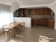 Apartament de inchiriat, Cluj (judet), Europa - Foto 7