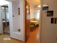 Apartament de inchiriat, Constanța (judet), Km 4-5 - Foto 6