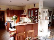 Dom na sprzedaż, Stargard, stargardzki, zachodniopomorskie - Foto 4