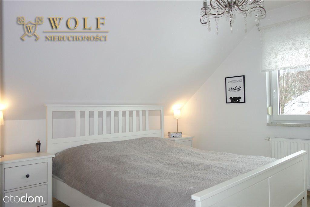 Dom na sprzedaż, Tarnowskie Góry, tarnogórski, śląskie - Foto 8