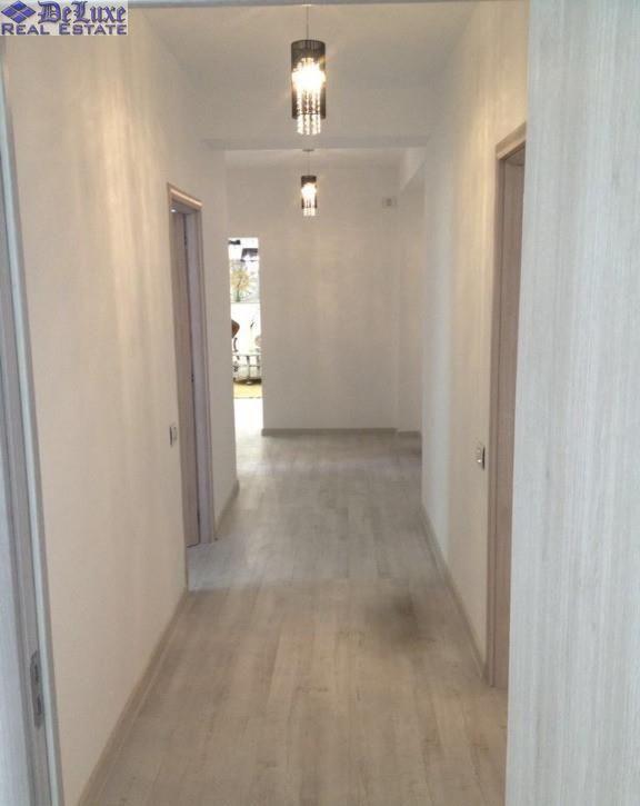 Apartament de inchiriat, București (judet), Primăverii - Foto 11