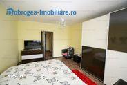 Apartament de vanzare, Tulcea (judet), Strada 7 Noiembrie - Foto 4
