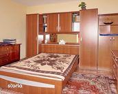 Apartament de vanzare, Brașov (judet), Strada Verii - Foto 4