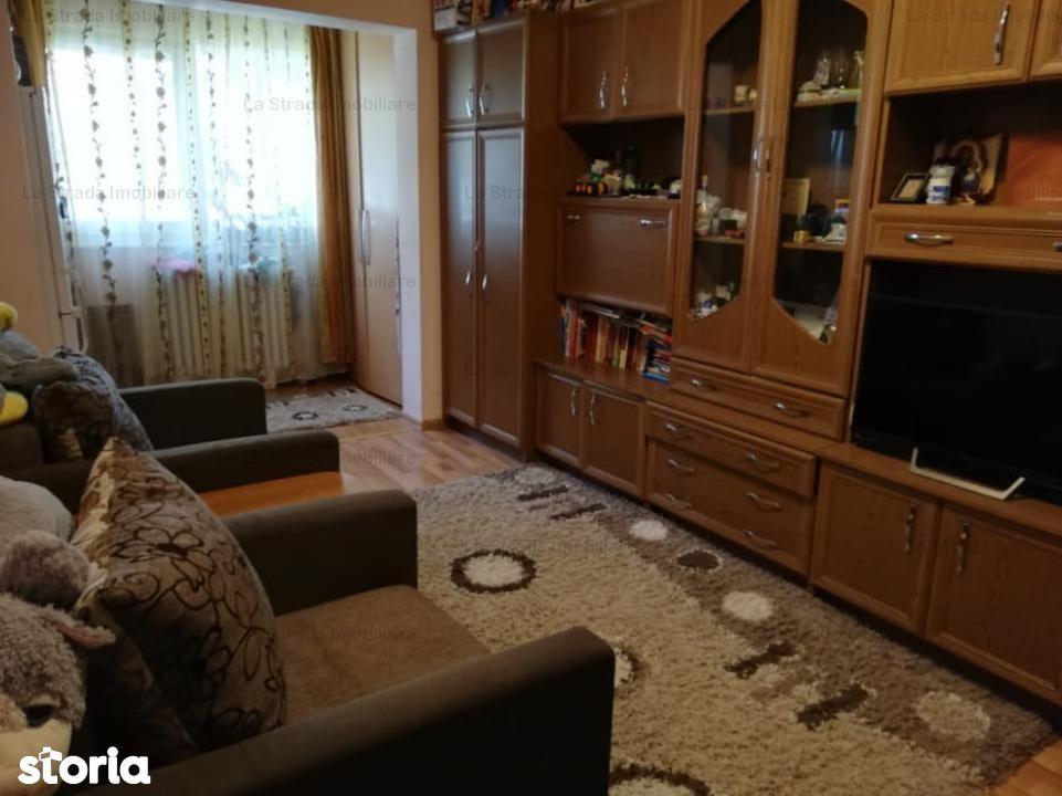 Apartament de vanzare, Cluj (judet), Strada Cojocnei - Foto 1