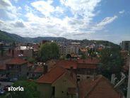 Apartament de vanzare, Brașov (judet), Braşov - Foto 15