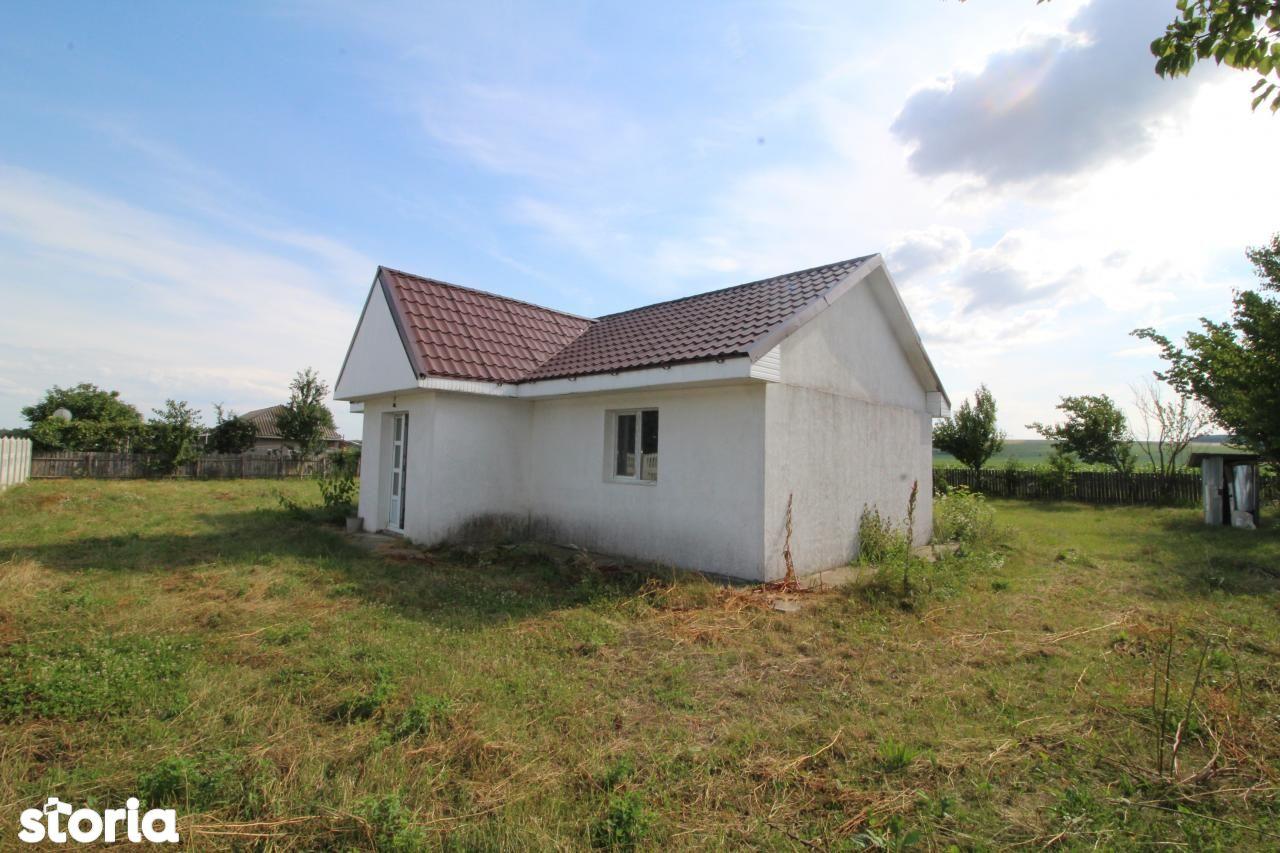 Casa de vanzare, Bacău (judet), Centru - Foto 12