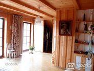 Dom na sprzedaż, Stargard, stargardzki, zachodniopomorskie - Foto 19