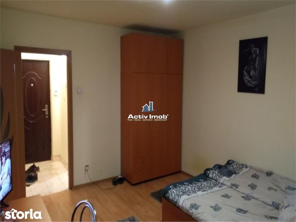 Apartament de inchiriat, Cluj (judet), Strada Grigore Alexandrescu - Foto 9
