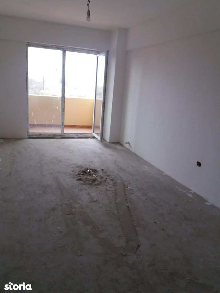 Apartament de vanzare, Constanța (judet), Obor - Foto 11