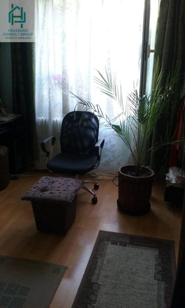 Apartament de vanzare, Bucuresti, Sectorul 6, Crangasi - Foto 5