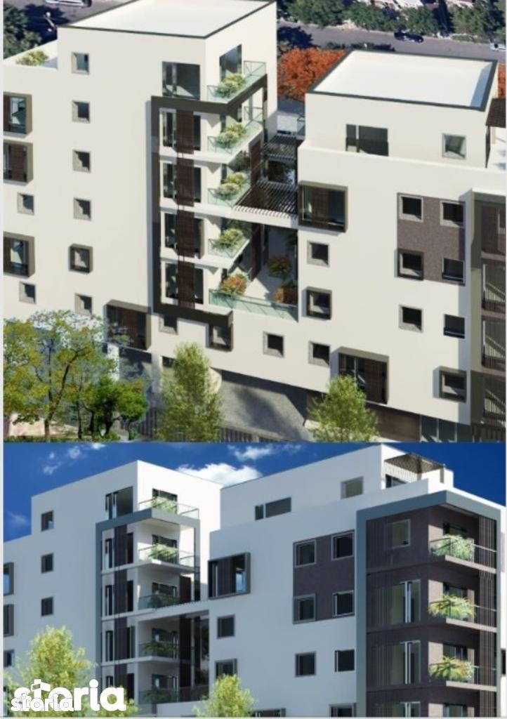 Apartament de vanzare, Bucuresti, Sectorul 1, Chitila - Foto 2
