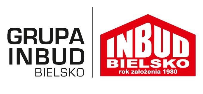 INBUD SIEWNA SP. Z O.O. SP.K.