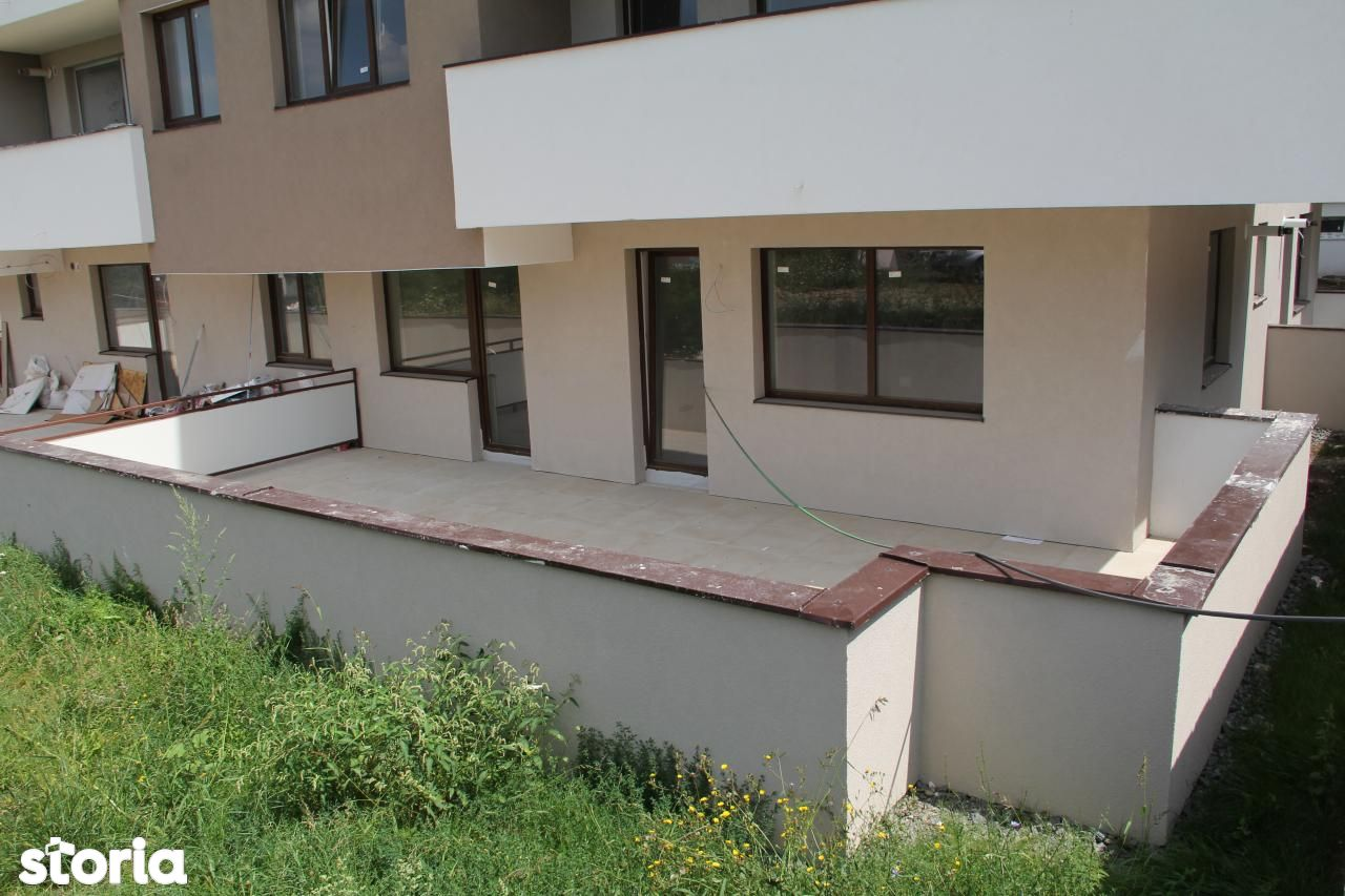 Apartament de vanzare, Cluj (judet), Strada Clinicilor - Foto 3