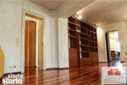 Apartament de vanzare, București (judet), Strada Lânăriei - Foto 7