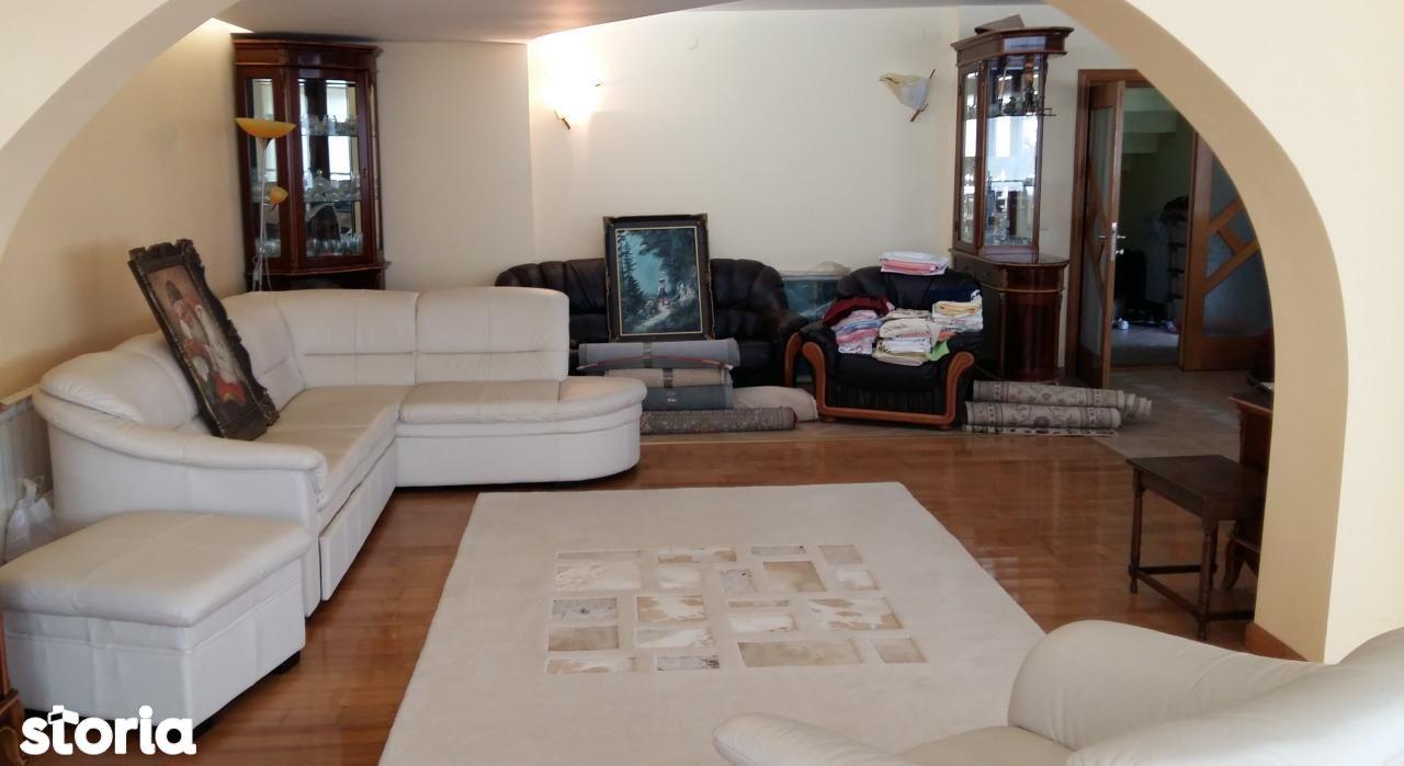 Casa de vanzare, Argeș (judet), Piteşti - Foto 3